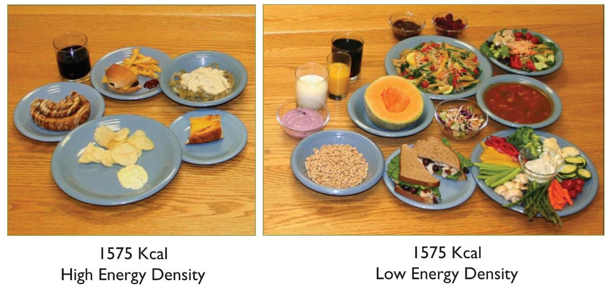 energydensitypr-1-1.jpg